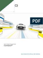 UsersGuide.pdf