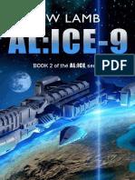Charles Lamb - [Al-ice 02] - Al-ice-9
