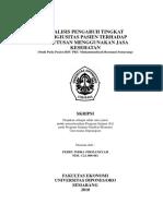 Ek-Man (264).pdf