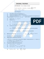 Binomial_theorem_Formula_Sheet.pdf