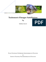 Traitement d Images Satellitaires.pdf