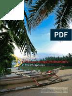 directory_of_crm_destinations2Ed.pdf