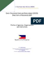 Philippines.pdf