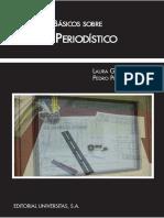Principios_basicos_sobre_diseno_periodis.pdf