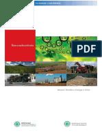 Biofuels-Portuguese.pdf