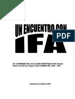 Documento Explicando Ifa.pdf