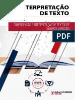 16344225 Compreensao e Interpretacao de Textos de Generos Variados (1).PDF