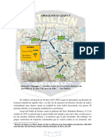 Operación Guazapa I.pdf