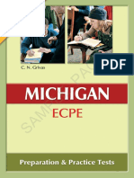 NG MICHIGAN ECPE.pdf