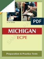 NG MICHIGAN ECPE.pdf