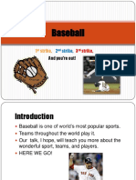 baseball-100323094740-phpapp01