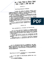 Decreto-6440-30-Marco-1907-Regulamento-Policia-Do-DF.pdf