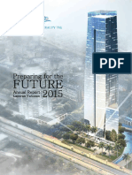 ASRI_Annual_Report_2015.pdf