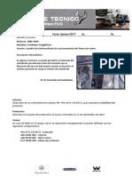 10x2017x09 - Procedimiento de Cambio de Solenoide de Control de Turbobrake CL112 (1)