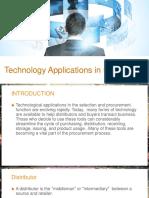 Technology Appl-WPS Office