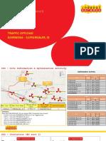 4g Traffic Offload 03krw364_sumurkaler_ib