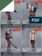Shotgun Diaries Characters- RPG Event.pdf