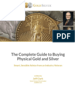 Complete_Guide_to_Investing.pdf