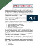 TRABAJO EN TERRITORIO-SOLIDARIDAD EN MARCHA.docx