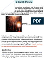Fisika Dasar 1 (Bab 2)-VC