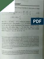 2 Electron Atom Book PDF