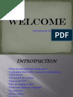 mcitp presentation.pptx