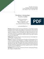 Dialnet-PeriodismoYAntropologia-3352631