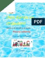 bereguena.docx