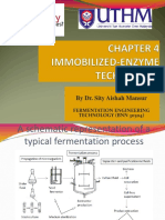 CHAPTER 4- IMMOBILISED-ENZYME TECHNOLOGY.pdf