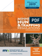 MN Hunting Regs.pdf