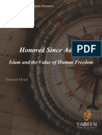Website-PDF-Honored-Since-Adam-Islam-and-the-Value-of-Human-Freedom.pdf