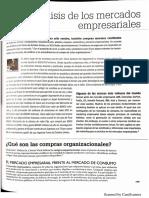 CAP 7 kotler.pdf