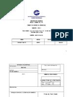 Contrato de Contabilidad II (2)