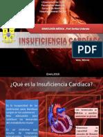 IC DEFINITIVA.pptx