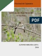 319089168 Practica 4 Guia de Ecologia 2016