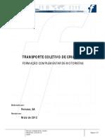 TCC Manual Complementar 2013