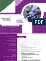 Cuadernos para trabajadores de la salud _ Financiamiento.pdf