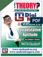 Digi Notes Maths 03-04-2017