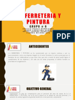 DIAPOSITIVAS guia  # 9 PLAN DE COMPENSACION.pptx