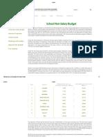 PESRP.pdf