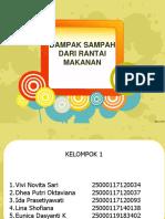 KL1-KELOMPOK 1.ppt