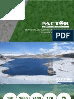 transfactor-aridos