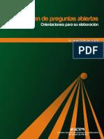 CIENCIAS_EXAMEN_DE_PREGUNTAS_ABIERTAS_ ACDO_ SEIS_NUEVE_SEIS.pdf