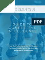 Crayon-Guide-CompetitiveIntelligence.pdf