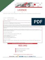 ASTM D1607-91(2005) Standard Test Method for Nitrogen Dioxide Content of the Atmosphere (Griess-Saltzman Reac (2)