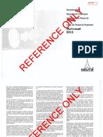 deutz.pdf
