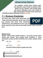 FisikaDasar1Bab7-VC