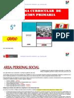 Programa Curricular Primaria 5° COPIA.docx