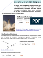 FisikaDasar1Bab8-VC