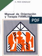 Manual de Orientacón y Terapia Familiar, J.A. Rios (1994).pdf